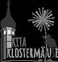 RZ_861_Klostermaeuse_sw